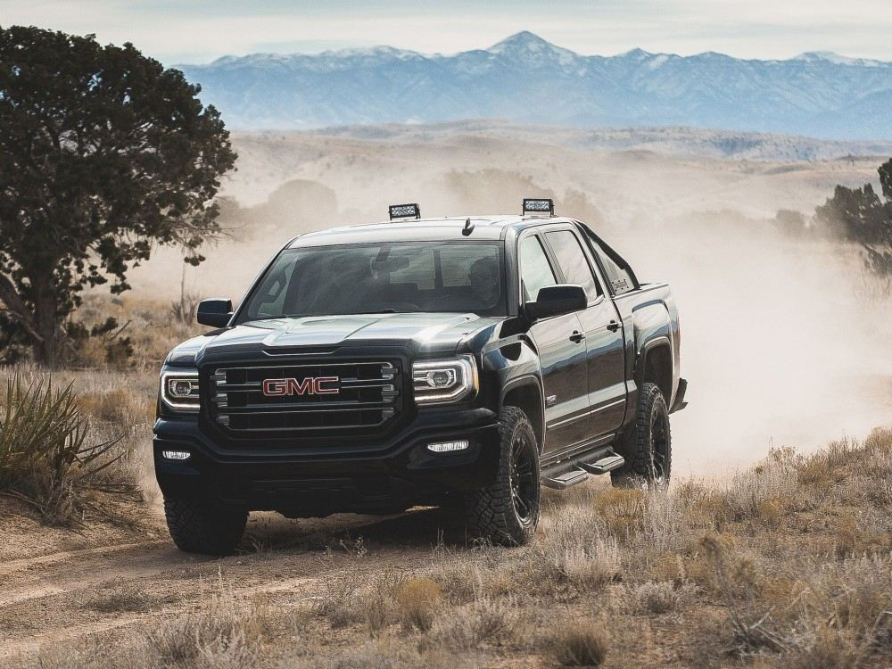 gmc-sierra-all-terrain-x-special-edition-has-the-looks-to-impress-off-road-fans_3
