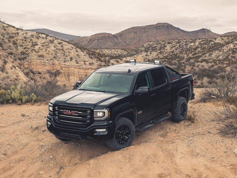 gmc-sierra-all-terrain-x-special-edition-has-the-looks-to-impress-off-road-fans_4