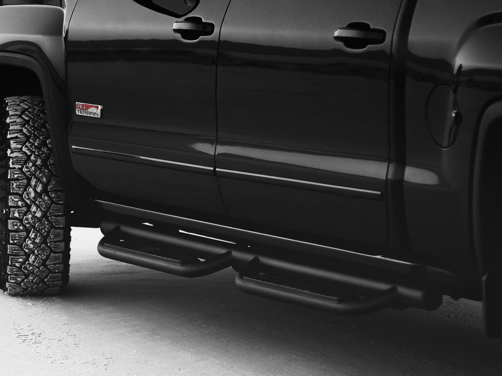 gmc-sierra-all-terrain-x-special-edition-has-the-looks-to-impress-off-road-fans_5