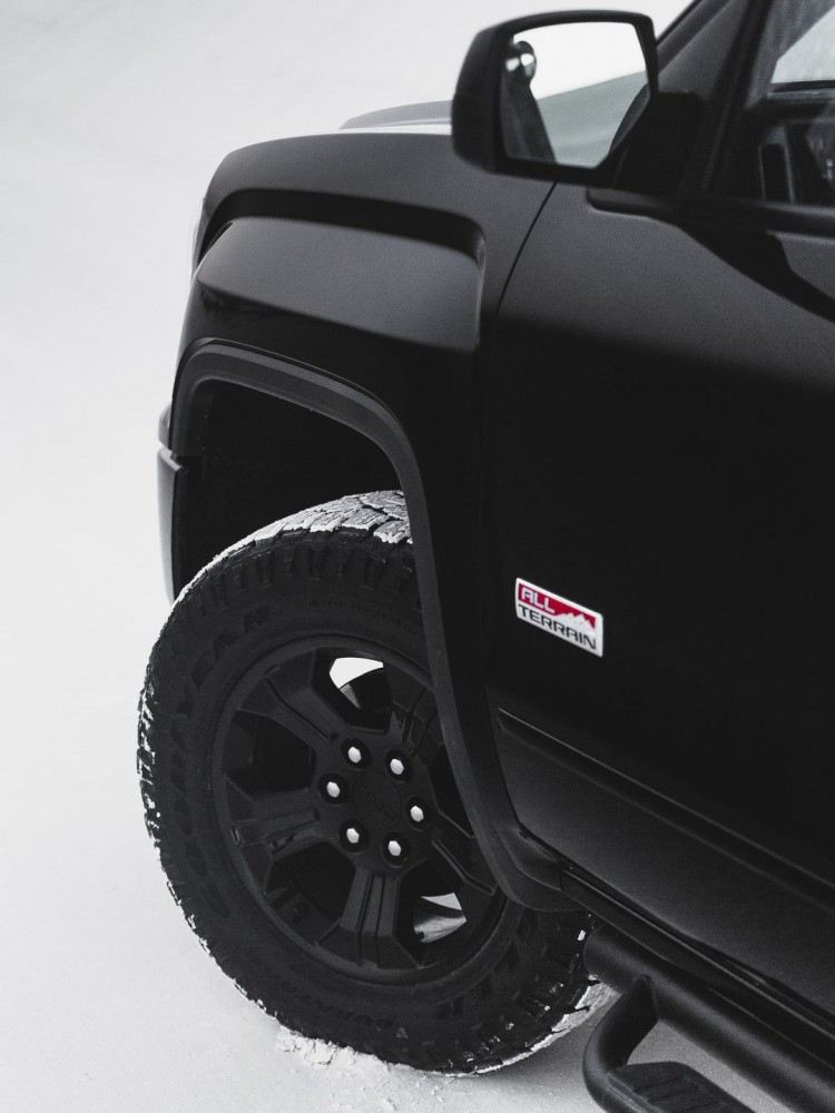 gmc-sierra-all-terrain-x-special-edition-has-the-looks-to-impress-off-road-fans_7