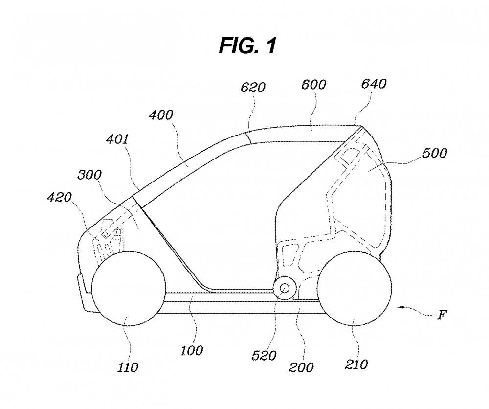 hyundai-folding-car-patent-01