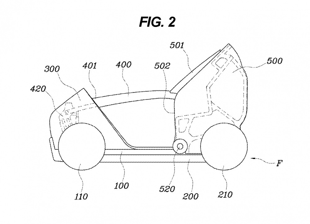 hyundai-folding-car-patent-02