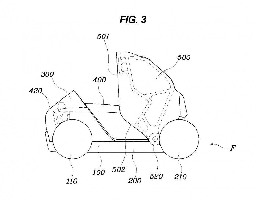 hyundai-folding-car-patent-03 (1)