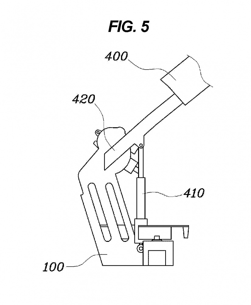 hyundai-folding-car-patent-05