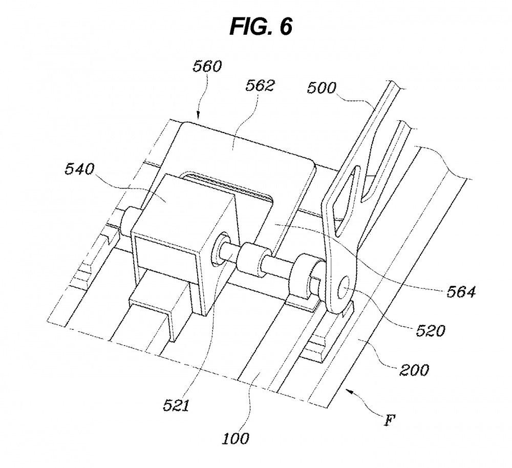hyundai-folding-car-patent-06