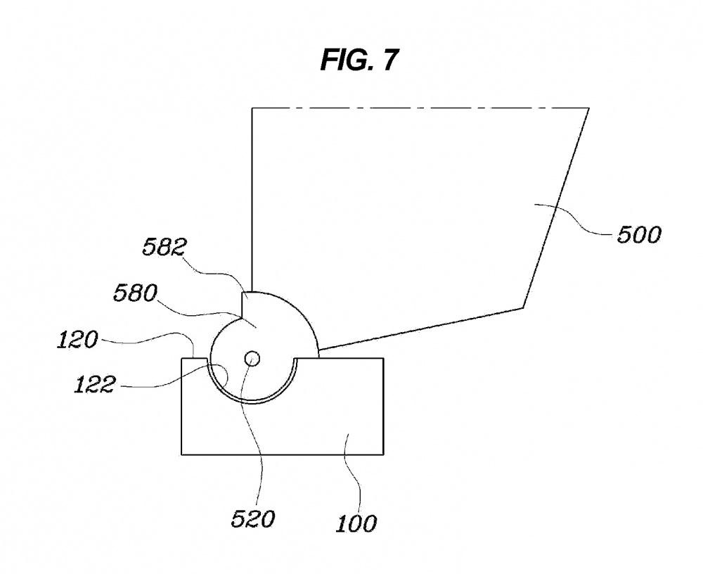 hyundai-folding-car-patent-07