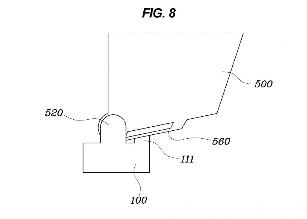 hyundai-folding-car-patent-08