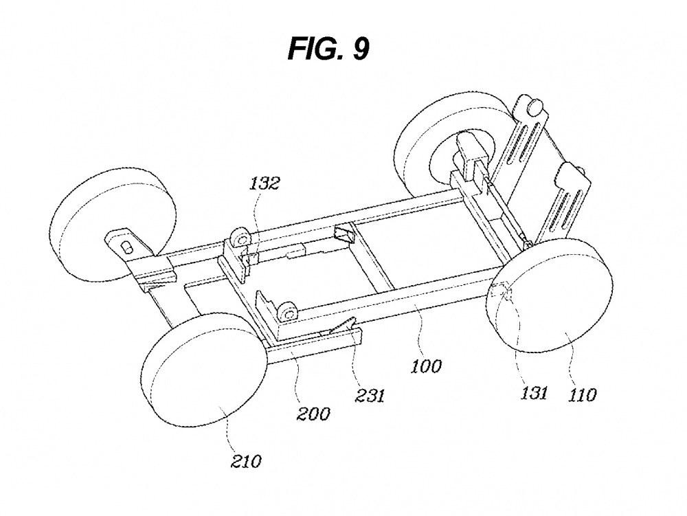 hyundai-folding-car-patent-09