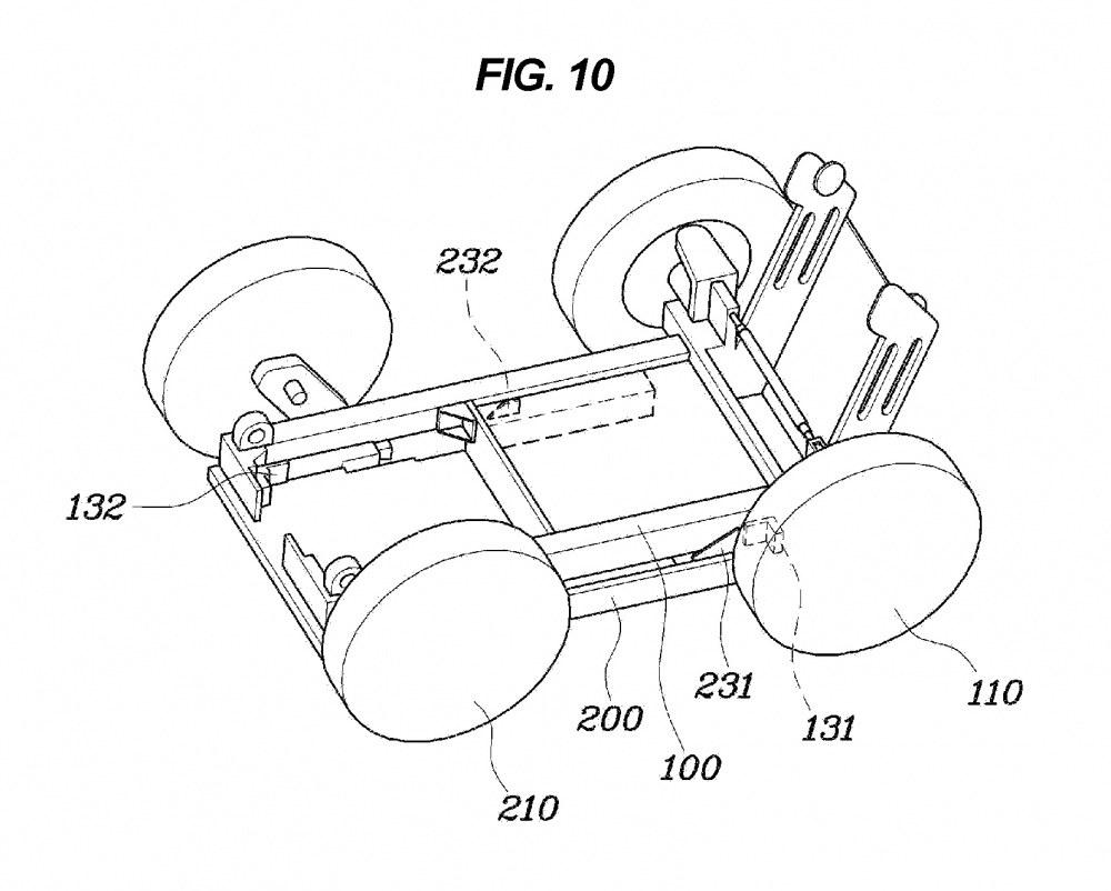 hyundai-folding-car-patent-10