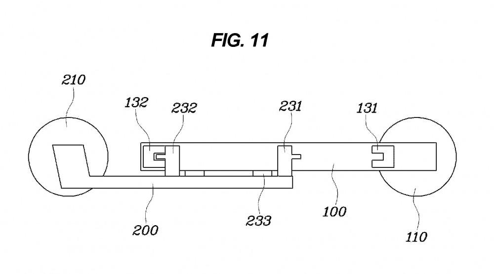 hyundai-folding-car-patent-11