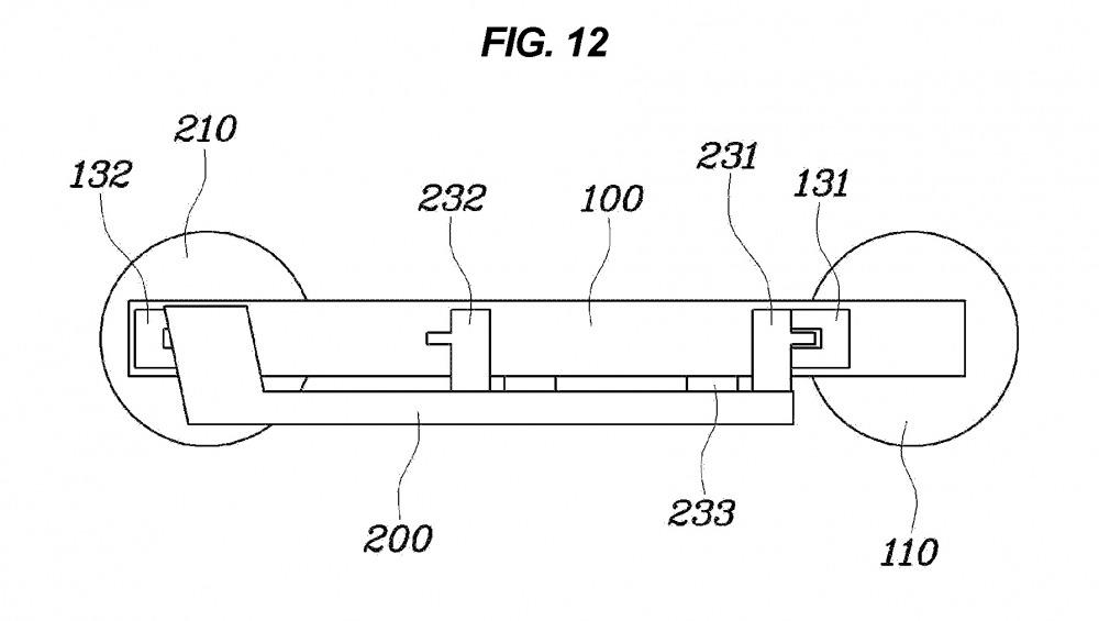 hyundai-folding-car-patent-12