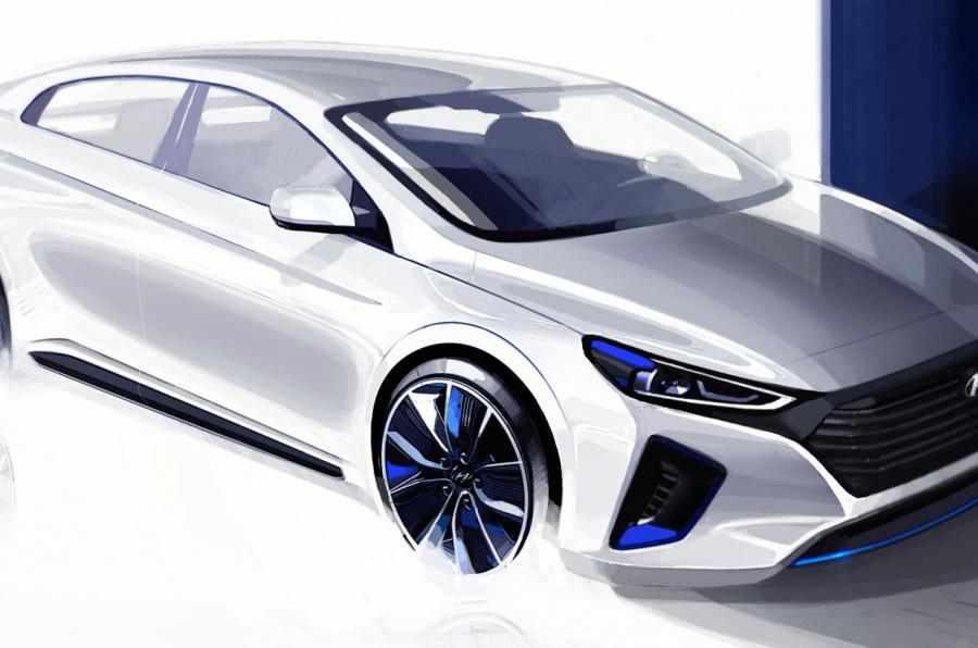 hyundai-motor-reveals-interior-and-exterior-renderings-of-new-ioniq_exte
