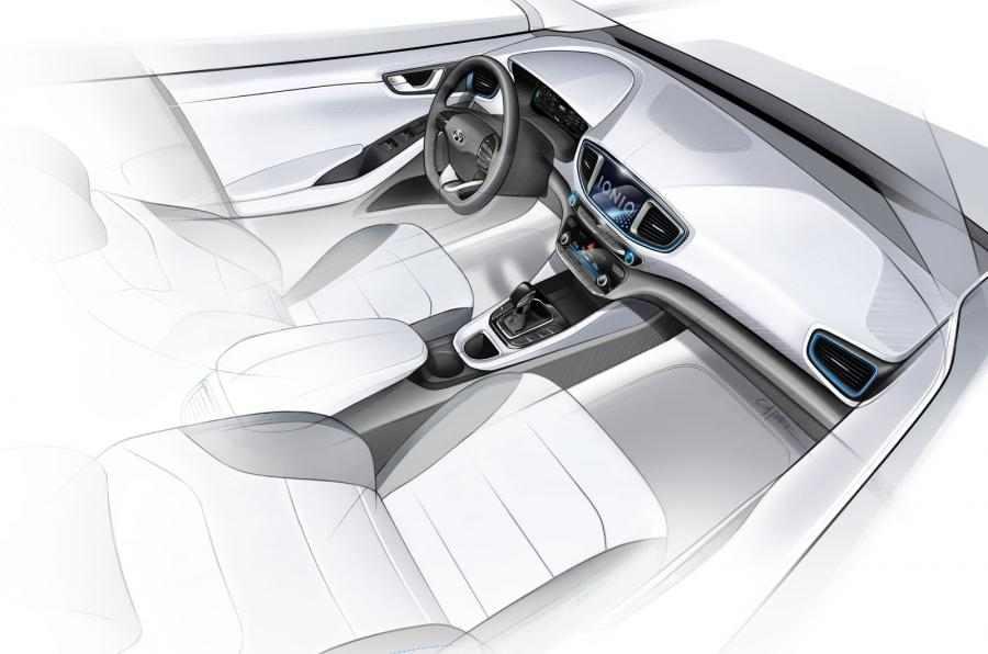 hyundai-motor-reveals-interior-and-exterior-renderings-of-new-ioniq_inte