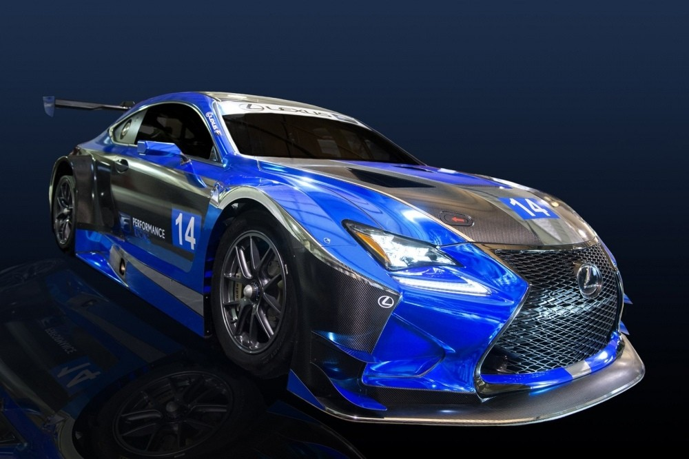 lexus-rc-f-gt3-race-car-01