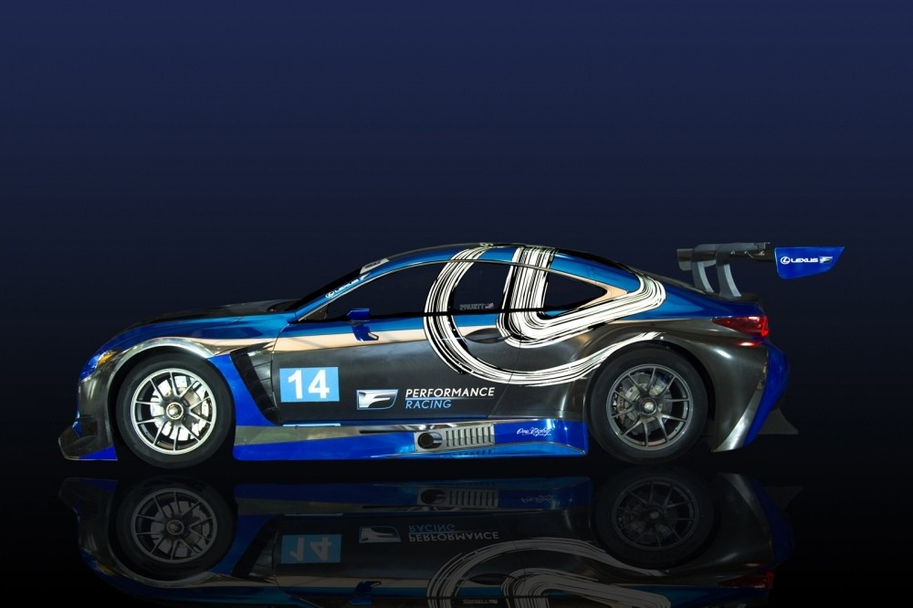 lexus-rc-f-gt3-race-car-03