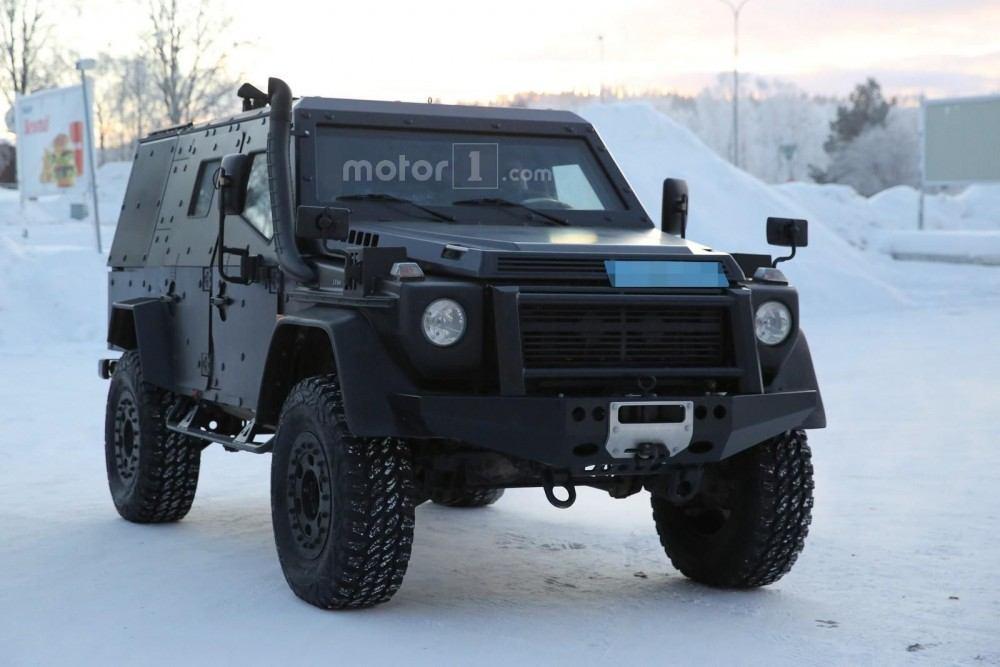 mercedes-g-class-armoured-1