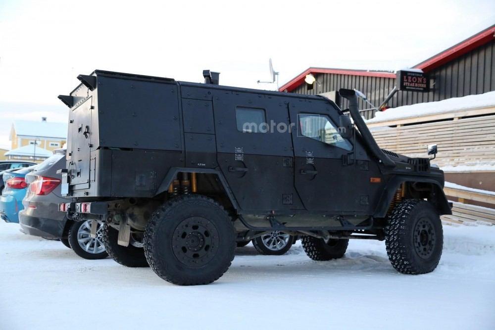 mercedes-g-class-armoured-16