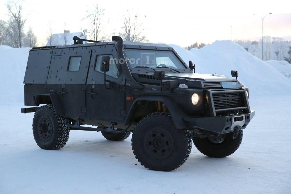 mercedes-g-class-armoured-17