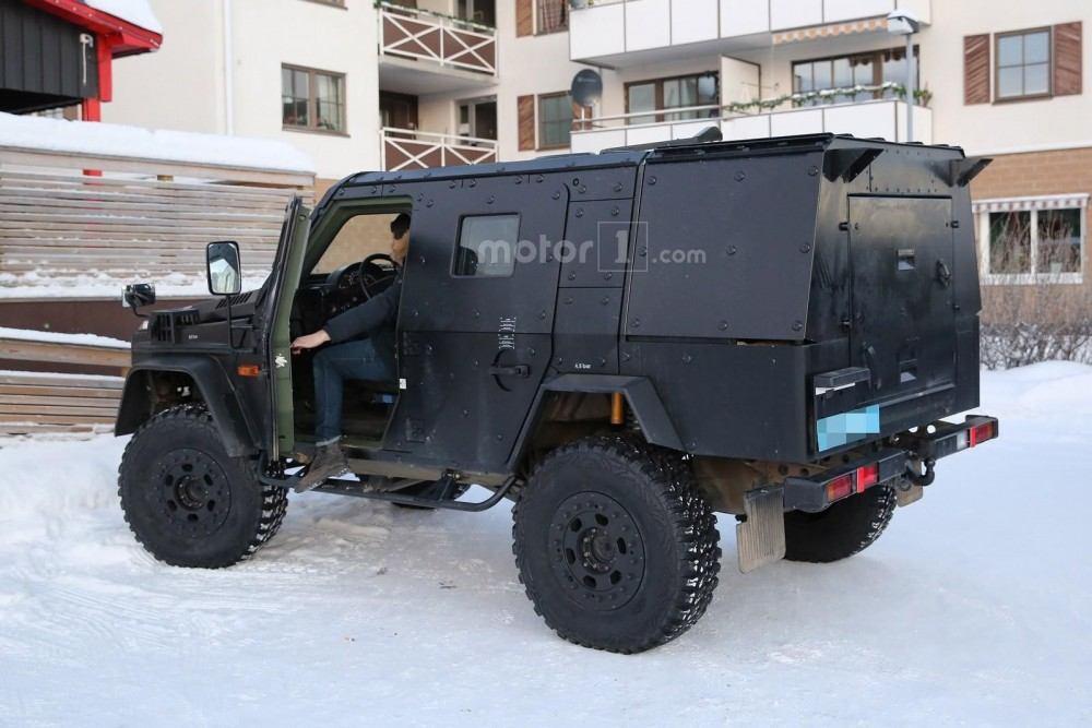 mercedes-g-class-armoured-7