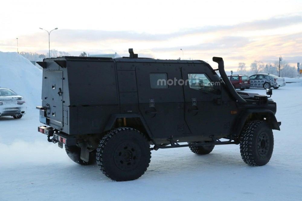 mercedes-g-class-armoured-8