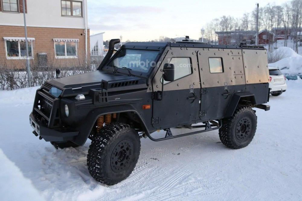 mercedes-g-class-armoured-9