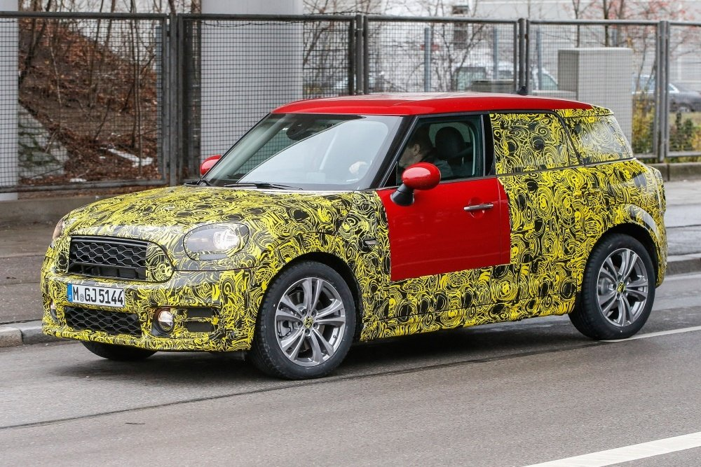 mini-countryman-003
