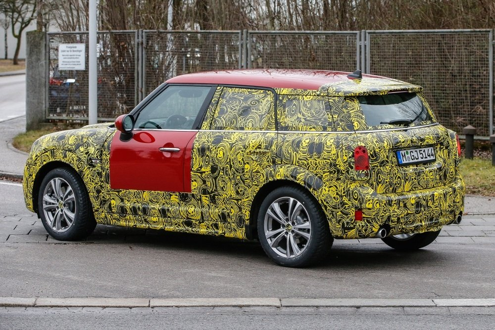 mini-countryman-006