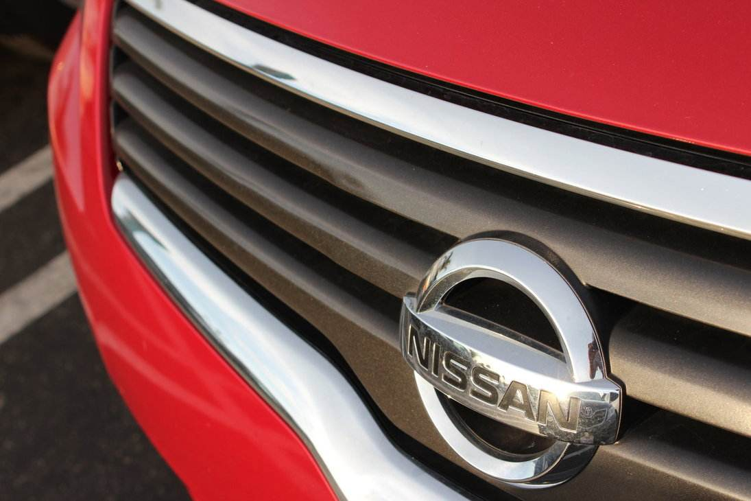 nissan_logo_by_cardesigns-d5bls2a