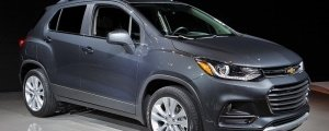 01-2017-chevrolet-trax-chicago-1