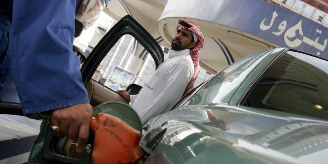 05_Saudi - 350