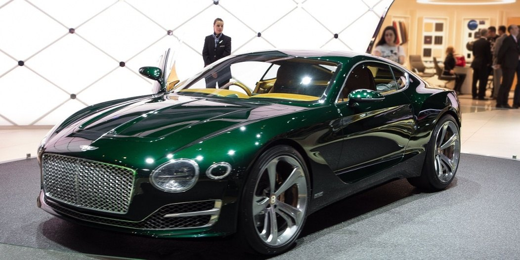 2015_Bentley_EXP_10_Speed_6_concept_car_at_Motorshow_Geneva_(16650492919)