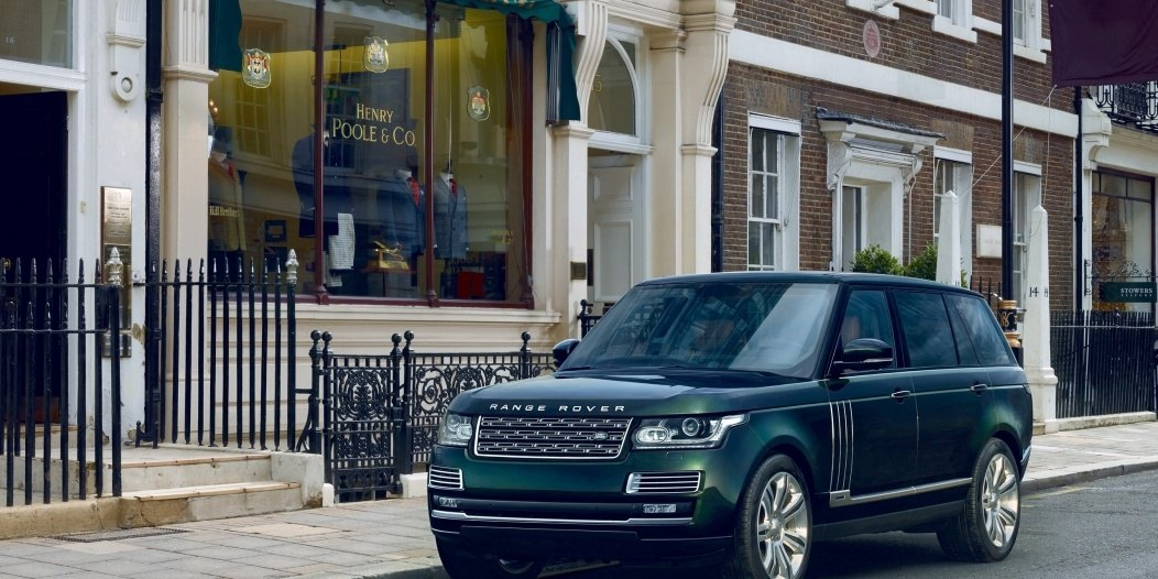 2015_holland_and_holland_range_rover-2560x1600