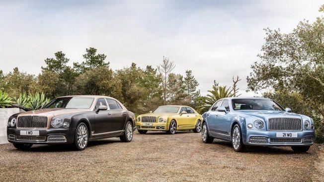 2016-BentleyMulsanne-01