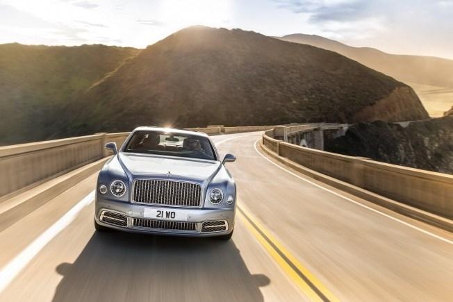 2016-BentleyMulsanne-06