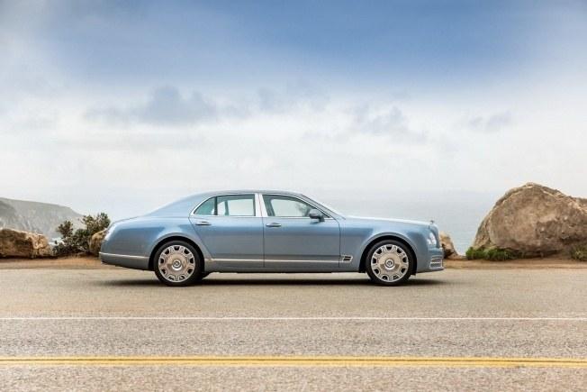 2016-BentleyMulsanne-08