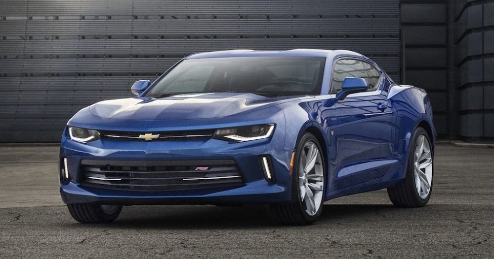 2016-chevrolet-camaro-rs-010-1
