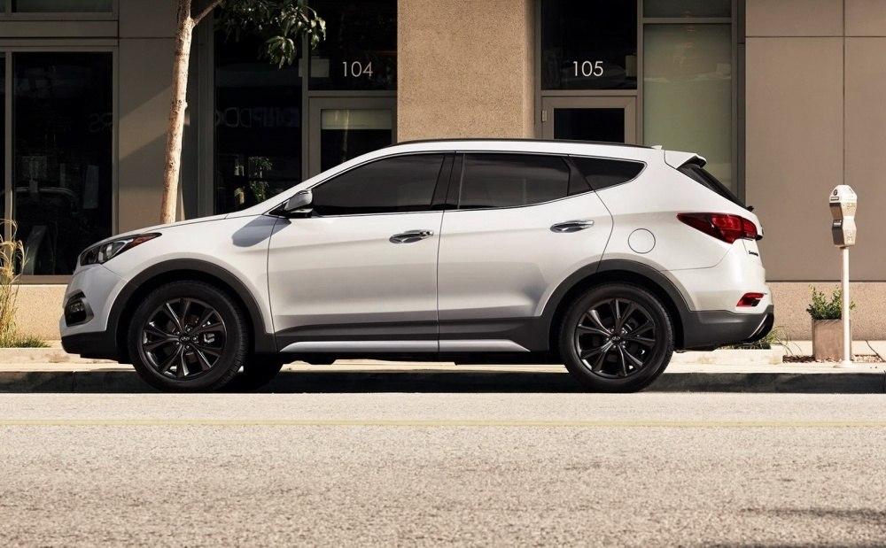 2017-Hyundai-Santa-Fe-Sport-15