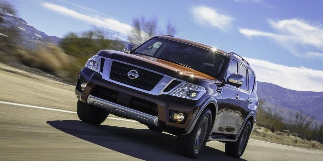 2017-Nissan-Armada-20