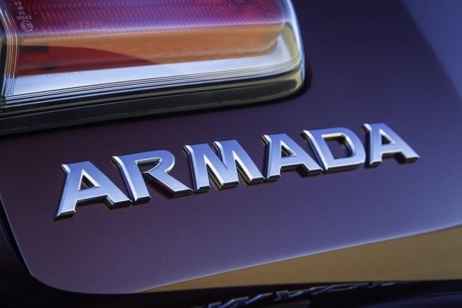 2017-Nissan-Armada-21