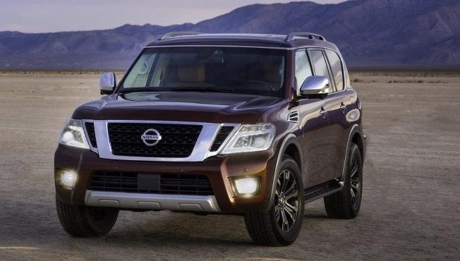 2017-Nissan-Armada-3