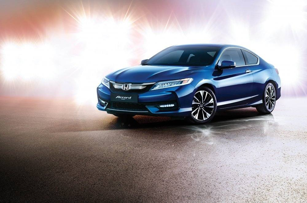 Accord Coupe  (2)