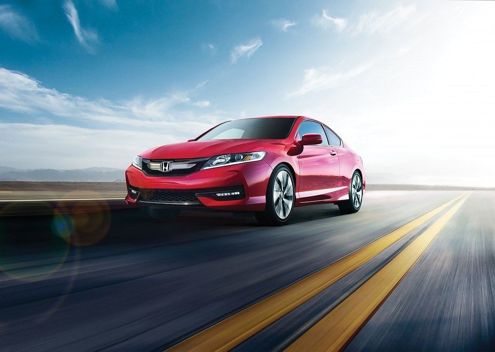 Accord Coupe  (3)