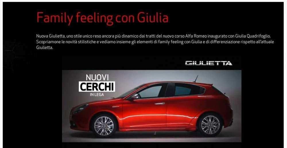 Alfa-Romeo-7