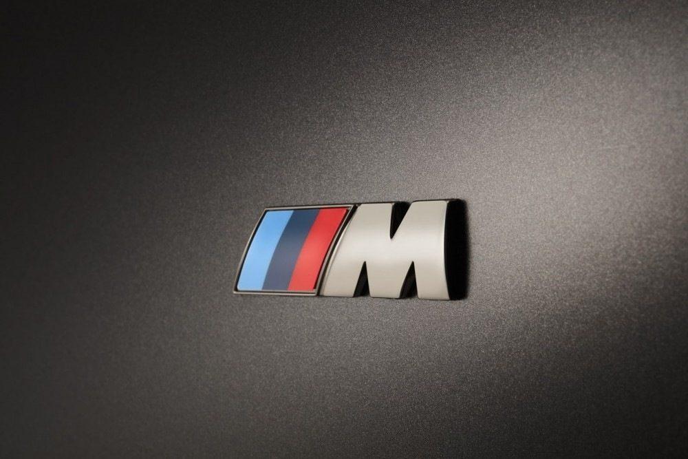 BMW-00001-1000x667