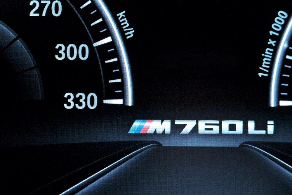 BMW-00002-1000x667