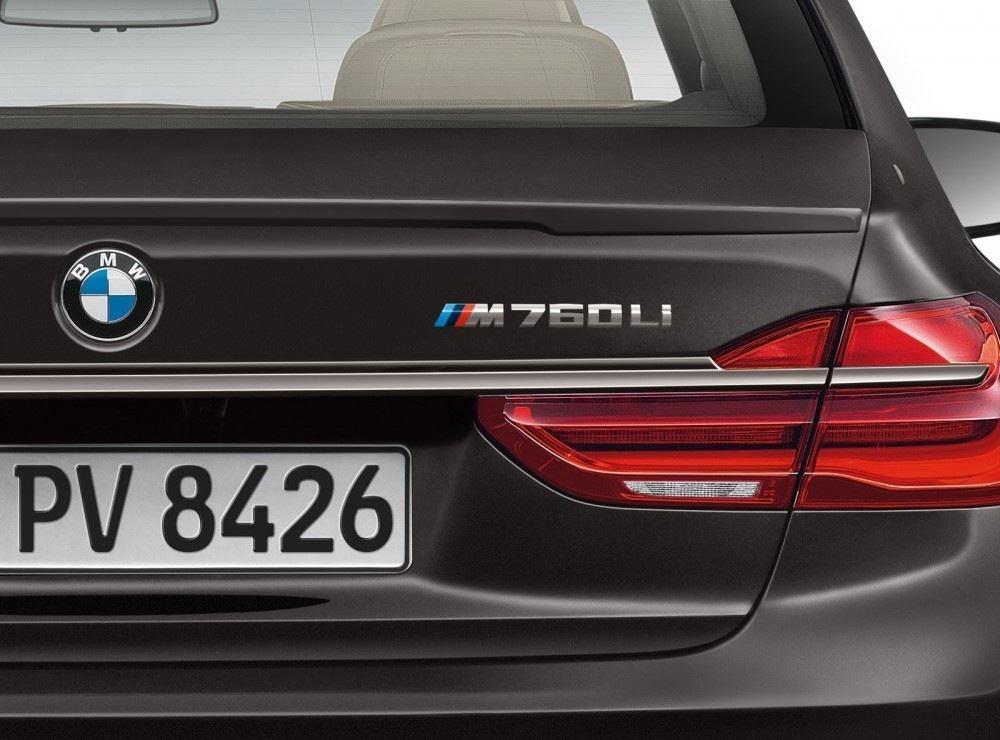 BMW-00003-1000x740