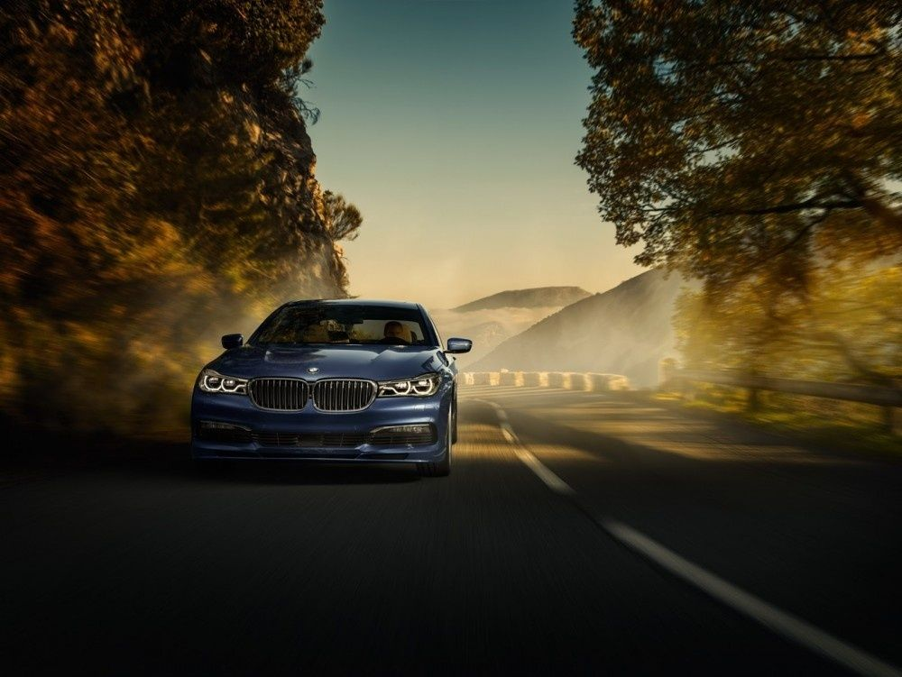BMW-Alpina-B7-11-1000x751