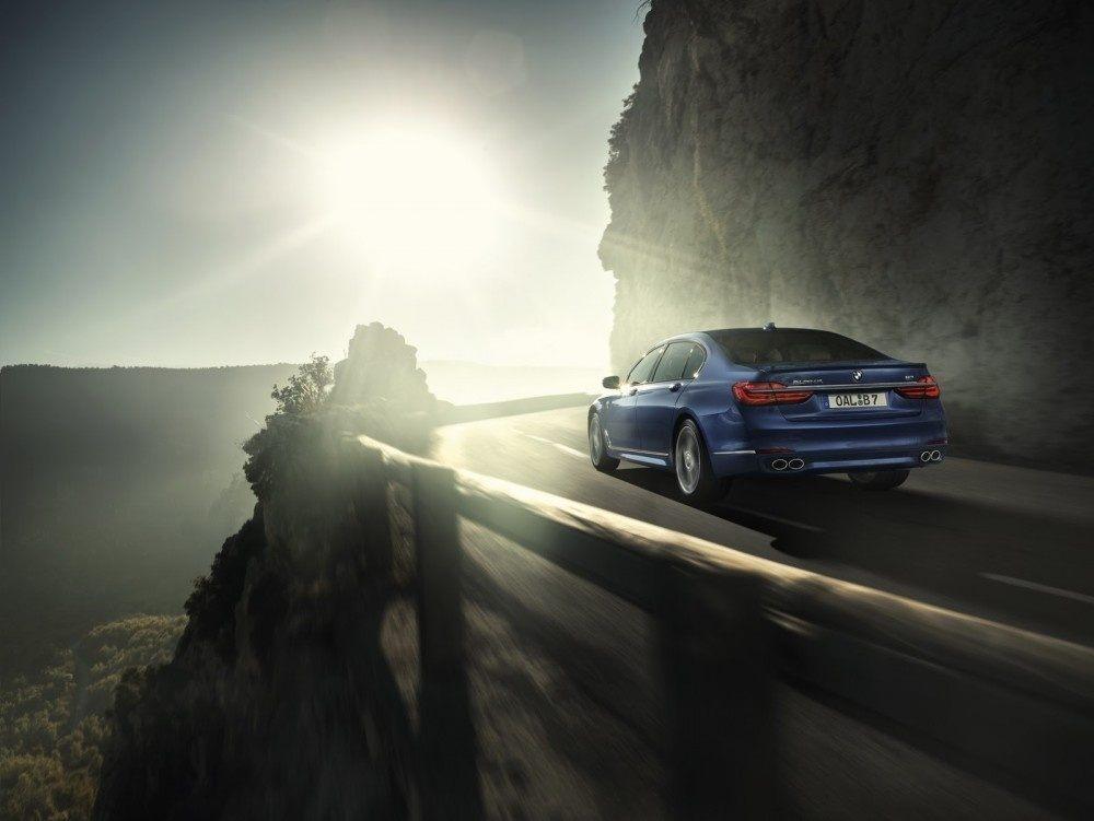 BMW-Alpina-B7-13-1000x751