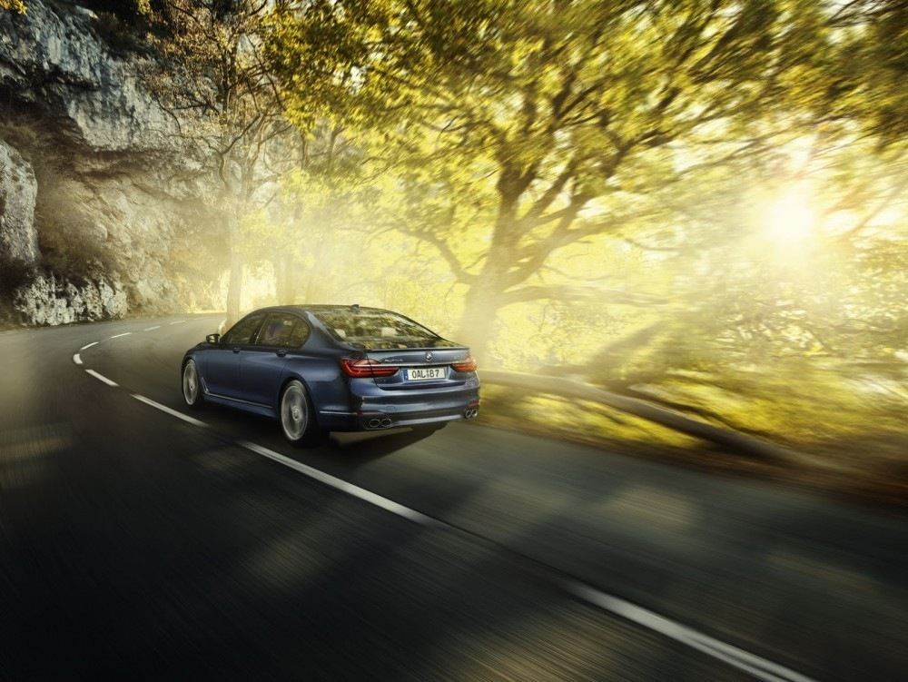 BMW-Alpina-B7-14-1000x751