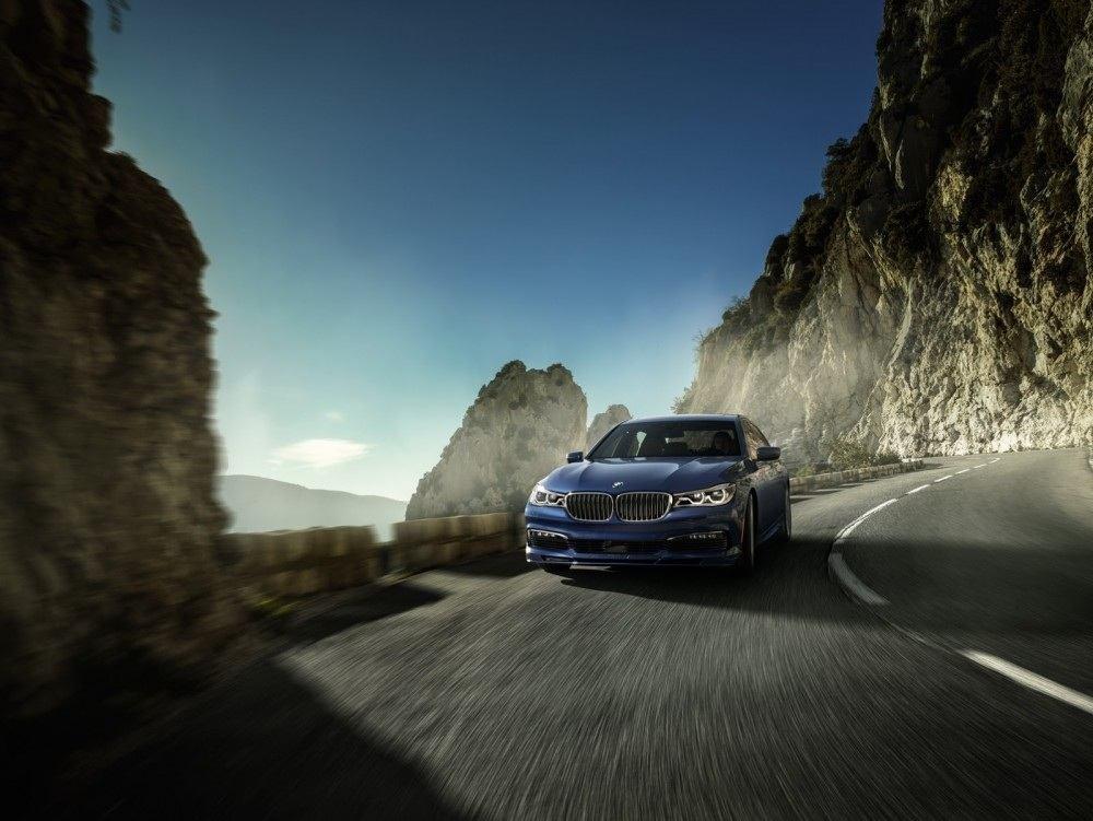 BMW-Alpina-B7-15-1000x751